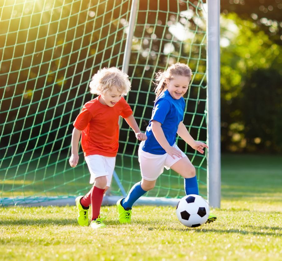 sports, soccer, active, kids, family, outdoors, ashland mental health recovery board
