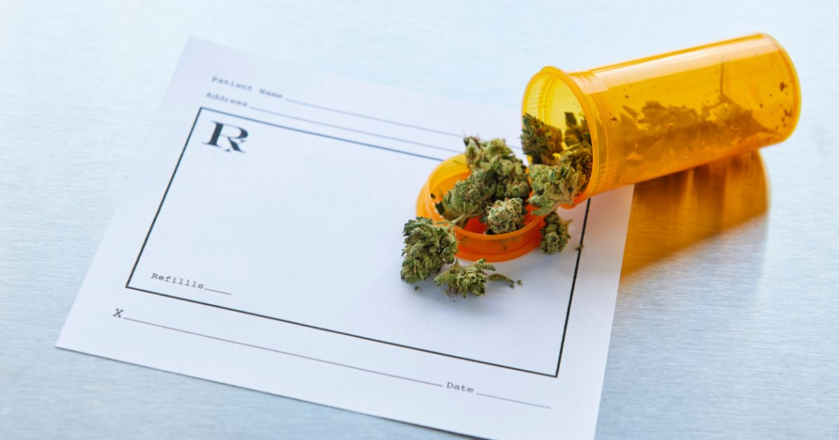 Medical Marijuana in Ohio: What Are the Facts?