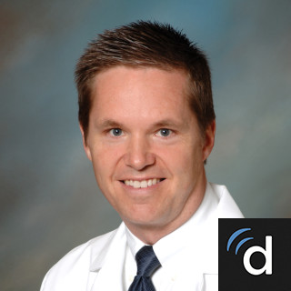 Dr. James H. Mooney, M.D.