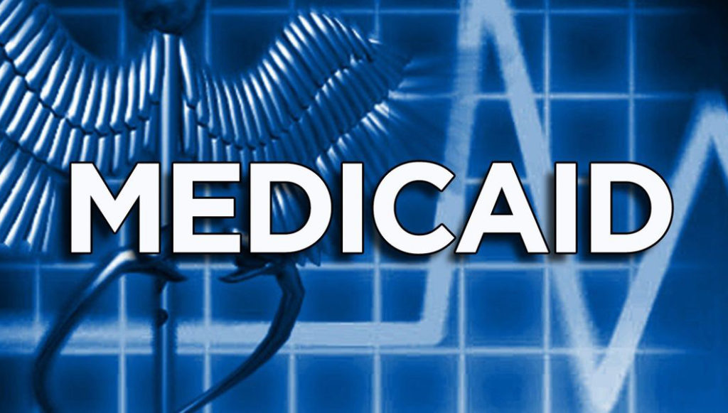 Op Ed - Delay Changes to Medicaid Behavioral Health